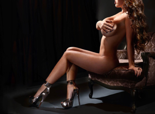 Houston's Top Escort Companions