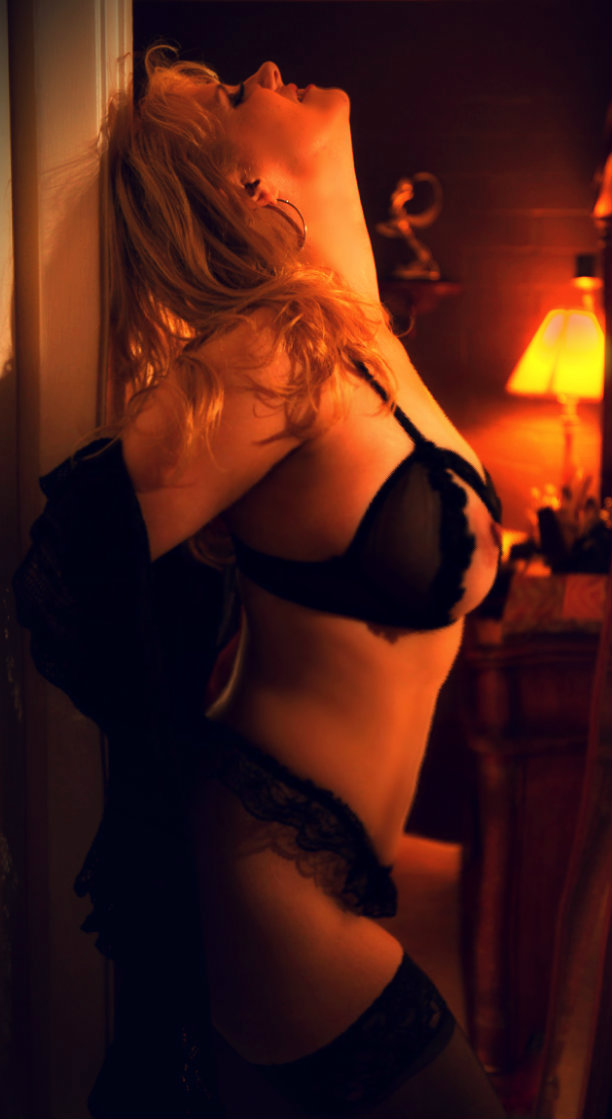 dating las vegas courtesan