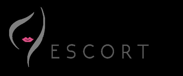 hedonistic escorts